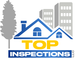 Top Inspections